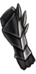 Gloves dragonscale