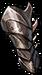 Gloves pitfighter