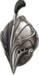 Helm raven