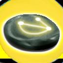 Rune yellow