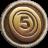 Acv planetcoin 1