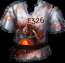 Chest e326