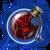 Essence bellarius1