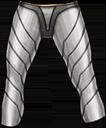 Pants benedict