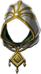 Ascendants raiment helm