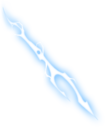 Main thunderbolt