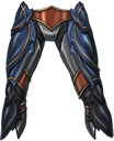 Pants glorious dragonite