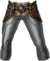 Pants masterer