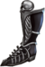 Boots necrolord
