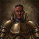 Marcus v2