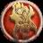 Acv bellarius 7