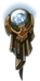 Shield panoptica