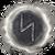 Rune offwhite 3