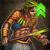 Serpent warrior boostv2