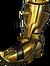 Boots harben