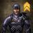 Siege commander honorius boost 4