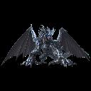 Phaedran erebus