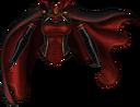 Chest vampire new f