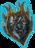 Echidna flayer set shield