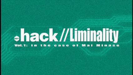 File:Liminalityep1.JPG