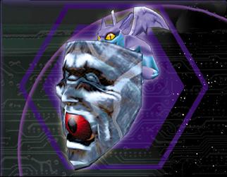 File:(091) Shield Man.jpg