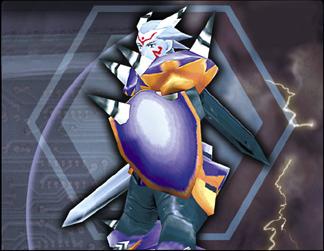 File:(002) Swordmanoid.jpg