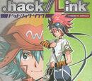 .hack//Link: la brigada del crepúsculo