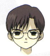 File:KatsuyukiRL.PNG