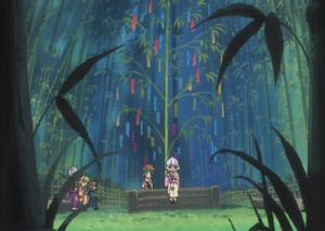 File:Tanabata.jpg