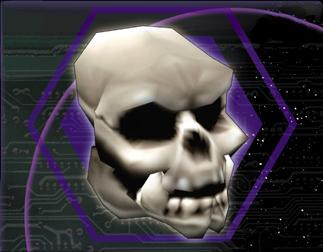 File:(246) Death Head.jpg
