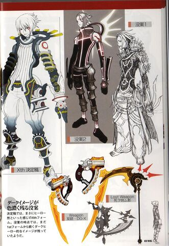 File:Haseo - Xth Prototype (G.U. Perfect Guide Page 16).JPG