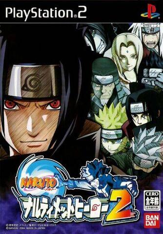 File:Narutonarutimate2.jpg