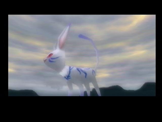 File:White malice cat.jpg
