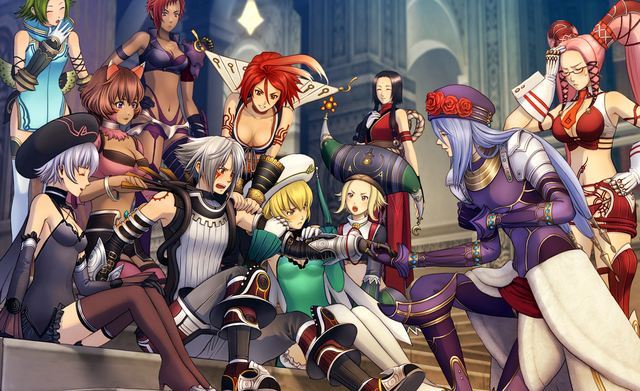 File:DotHack GU - Haseo Marriage Options.png