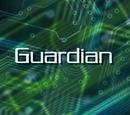 .hack//El Guardián
