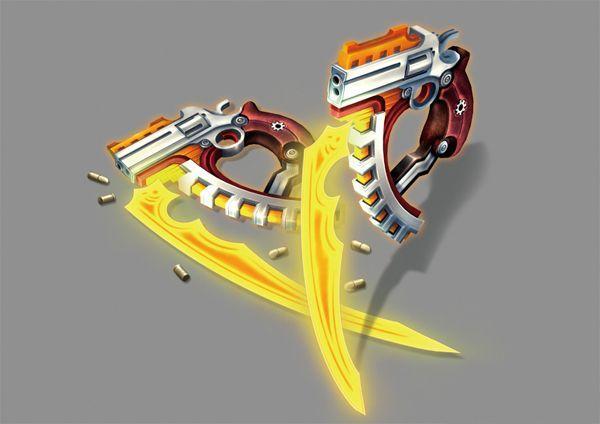 File:'s Xth Form Gun Blades.jpg