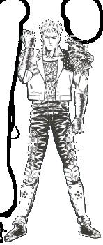 File:DD2FC Jimmy Lee artwork (b&w).png