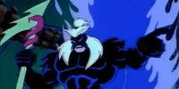 Shadow Master