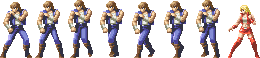 File:Dda unused sprite designs.png