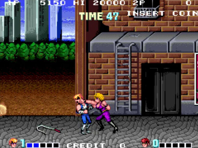 File:Double dragon, defeated by Linda.. - YouTube 90533.jpg