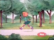 Run Patti Run