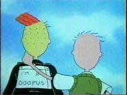 Doug Saves Roger 74