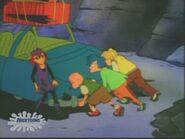 Doug's Bad Trip 01