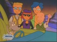 Doug's Bad Trip 03