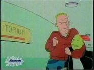 Doug Saves Roger 29