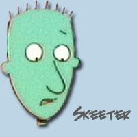 File:Skeeterportal.jpg