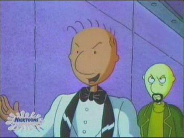 File:Doug as Smash Adams (Doug's Dental Disaster) 1.jpg