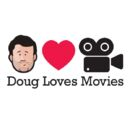 Doug Loves Movies Wiki