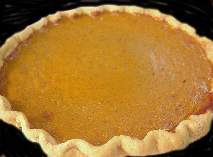 File:PumpkinPie5.jpg