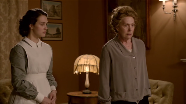 File:Downton FACE.png